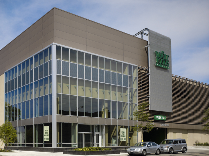 whole foods metl span insulated wall panels roof panels