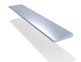 213-LightShelf_Sunshade_160x120